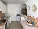 Appartement  Aubagne  3 pièces 67 m²