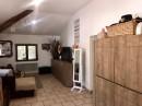 Appartement 3 pièces Marseille  75 m²