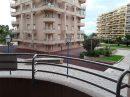 Appartement 40 m² Canet-En-Roussillon  2 pièces