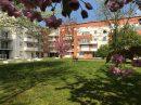 Appartement 54 m² Lens  2 pièces