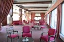 28 m² Appartement Soisy-sur-École  1 pièces