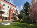 Appartement  Lens  40 m² 1 pièces