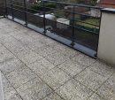 Appartement  Cambrai  53 m² 2 pièces