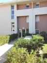 Appartement  Montfavet  36 m² 2 pièces