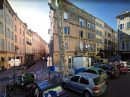 Appartement  Aix-en-Provence  14 m² 1 pièces
