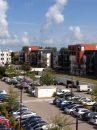 2 pièces 57 m² Calais  Appartement