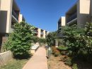 Appartement  Cuers  54 m² 3 pièces