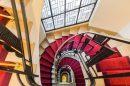 Appartement 160 m² Paris  5 pièces
