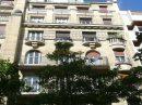 5 pièces Paris  160 m² Appartement