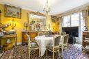 Paris  160 m²  5 pièces Appartement