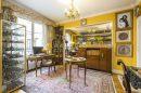 Paris  5 pièces Appartement 160 m²