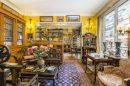 Appartement 160 m² 5 pièces  Paris