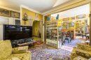 Appartement 5 pièces 160 m² Paris