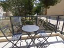 43 m² Carro  Appartement  2 pièces