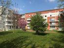 Appartement  4 pièces 73 m² Lens
