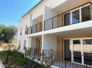 42 m² Sanary-sur-Mer  Appartement  2 pièces