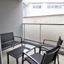 Appartement 1 pièces Lyon   35 m²