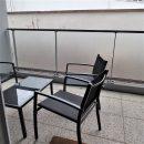 Lyon  35 m² 1 pièces  Appartement