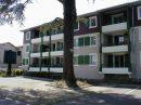 Appartement 39 m² Montréjeau  2 pièces