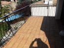 Appartement Carry-le-Rouet  75 m² 3 pièces