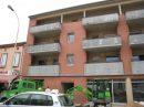 Appartement 67 m² Albi  3 pièces