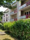 Appartement 36 m² Rouen  2 pièces