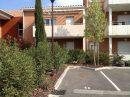 Salon-de-Provence   57 m² Appartement 3 pièces
