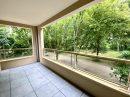 79 m² Dijon  4 pièces Appartement