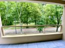 4 pièces Appartement 79 m² Dijon