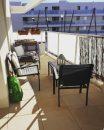 Appartement 38 m² 2 pièces Béziers