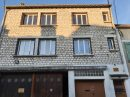 74 m² Appartement Nemours  3 pièces