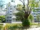 84 m²  4 pièces MARSEILLE 08  Appartement