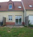 Maison  CAUDRY  3 pièces 62 m²