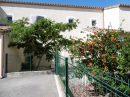 Maison  Lézignan-Corbières  69 m² 3 pièces
