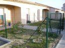 Maison Carcassonne  69 m² 3 pièces