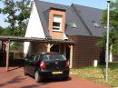 Maison Laon  3 pièces 68 m²