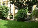 Immobilier Pro Aix-en-Provence  92 m²  0 pièces