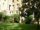 Aix-en-Provence   92 m² Immobilier Pro 0 pièces
