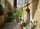 Aix-en-Provence  92 m² 0 pièces Immobilier Pro