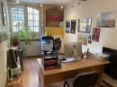 92 m² 0 pièces Aix-en-Provence   Immobilier Pro