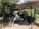 Immobilier Pro  Aix-en-Provence  0 pièces 400 m²