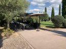 0 pièces Immobilier Pro Aix-en-Provence  400 m²