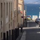Stationnement 0 m² Marseille   pièces