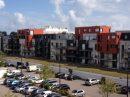 Appartement  Calais MAIRIE 2 pièces 44 m²