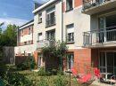 45 m² 2 pièces   Appartement
