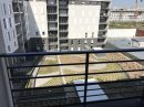 Appartement 42 m² 2 pièces Marseille