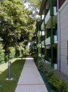 Appartement 24 m² 1 pièces