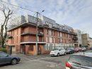Appartement 32 m² Hénin-Beaumont  1 pièces