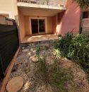 Appartement Agde CAYRET 38 m² 2 pièces