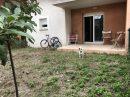 Appartement 45 m² Lézignan-Corbières sur les exterieurs de la ville 2 pièces
